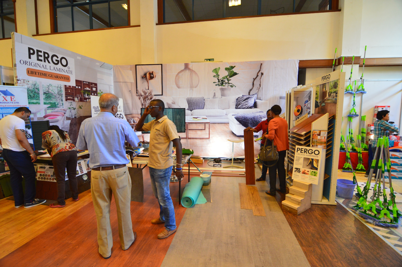 About us floor decor kenya for Villa interior designers ltd nairobi kenya