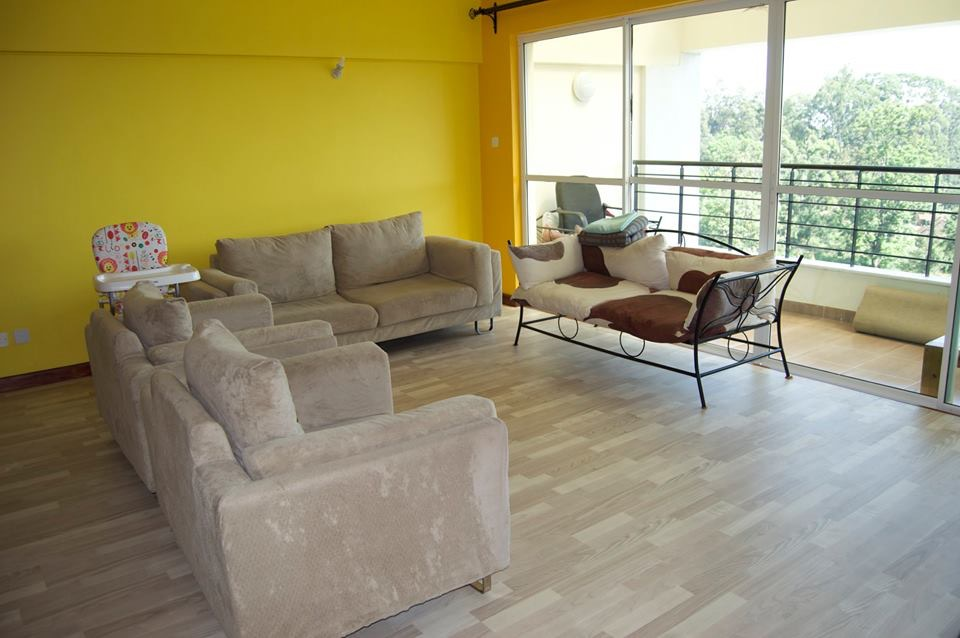 Floor Decor Kenya Offering Versatile Durable And