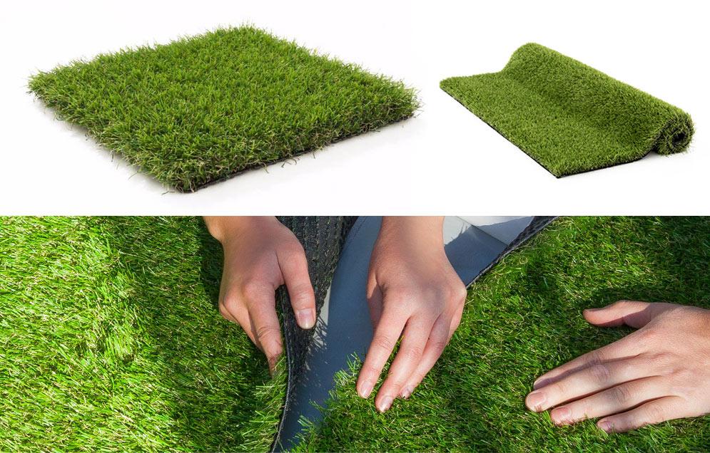 Grass Floor Pillows : grass_turf5 Floor Decor Kenya