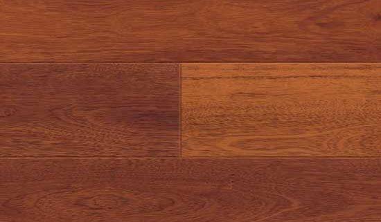 Merbau planks laminate floor decor kenya for Merbau laminate flooring