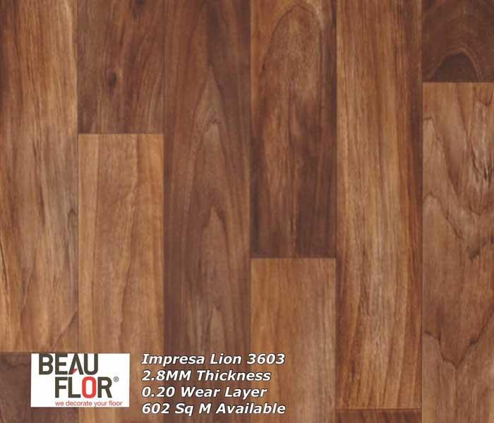 Floor Decor Kenya Beauflor