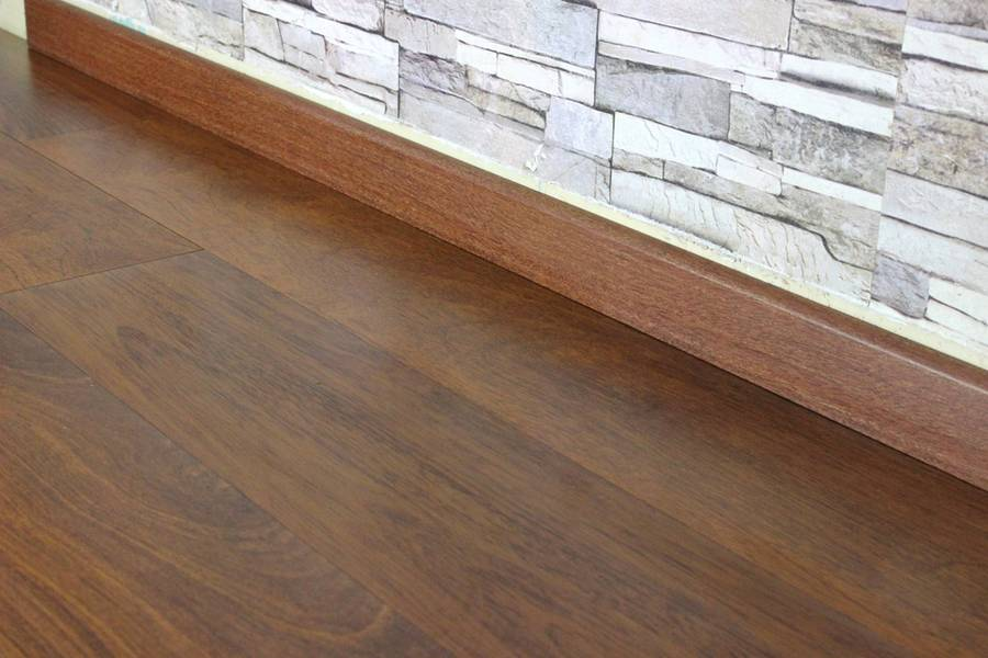 floor and decor wood tile floor decor11 floor decor kenya 23716