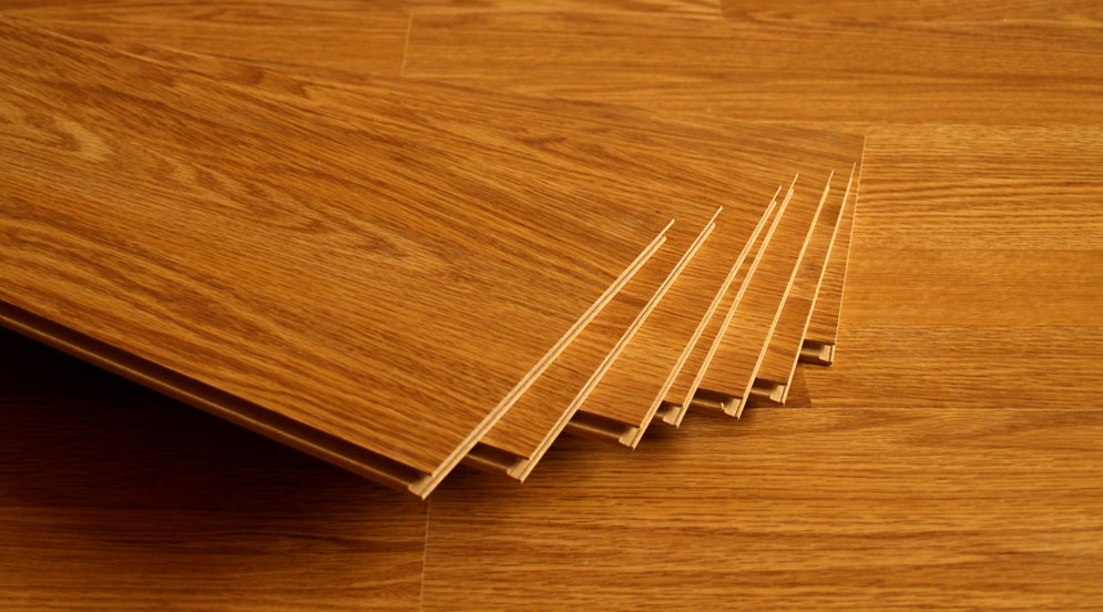 Pergo Laminates Floor Decor Kenya