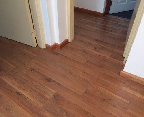 Laminate Flooring Hardwood Ceilings Amp Stairs