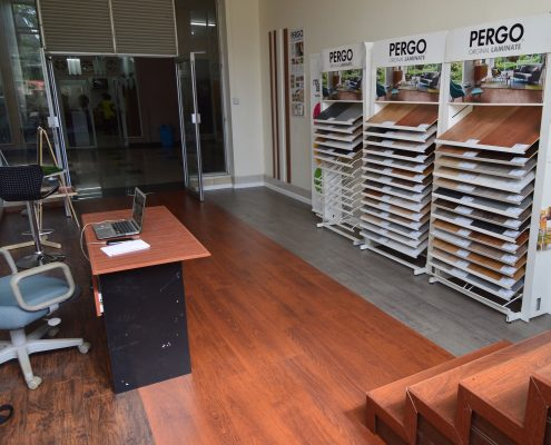 innovations that make pergo flooring outstanding