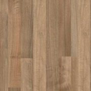 Soft Walnut 3-Strip
