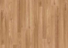 Traditional Oak 3 Strip